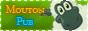 mouton10.png