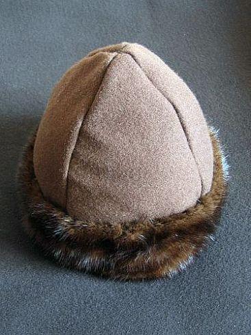 выкройки детской шапки ушанки: шапкаушанка выкройки, дубленки распродажа.