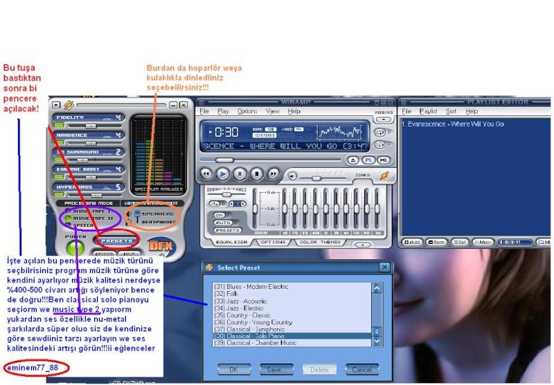 Xilisoft DVD Creator 3 0 45 0514 crack serial русификатор Скачать BIOS