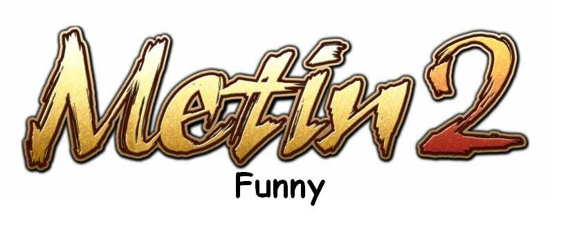 Metin2: Все для игры Metin2, коды, читы, прохождения, видео, моды, патчи.