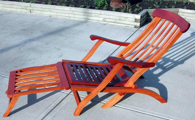 Re: Подскажите по схеме кресла-шезлонга.
